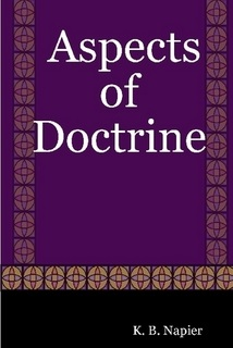 CELSUS DOCTRINE PDF THE TRUE ON
