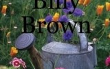 Little Billy Brown